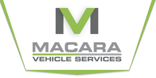 MACARA Vehicle Services, Inc, Norwich, CT